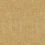 Thom Filicia for Kravet: Lamson 32792.4.0 Gourd