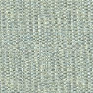 Thom Filicia for Kravet: Lamson 32792.5.0 Chambray