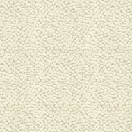 Kravet: Polka Dot Plush 32972.1116.0 Natural