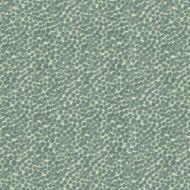 Kravet: Polka Dot Plush 32972.15.0 Mineral