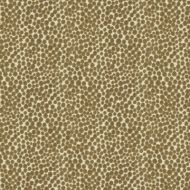 Kravet: Polka Dot Plush 32972.66.0 Falcon