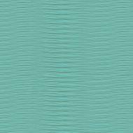 Kravet: Perfect Pleat 32978.113.0 Turquoise