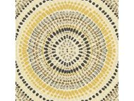 Kravet: Painted Mosaic 32987.411.0 Golden Gray
