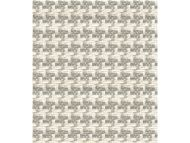 Sarah Richardson Affinity for Kravet: Huron 32993.11.0 Linen