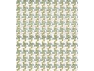 Sarah Richardson Affinity for Kravet: Huron 32993.315.0 Meadow