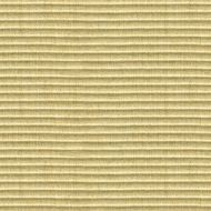 Kravet: Heavy Weight 32995.16.0 Linen