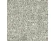Sarah Richardson Affinity for Kravet: Denman 33008.106.0 Stone