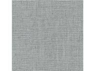Sarah Richardson Affinity for Kravet: Denman 33008.11.0 Sterling