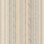 Kravet: Long Story 33032.1611.0 Natural Gray