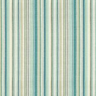 Kravet: Whimsey Stripe 33044.513.0 Diva Blue