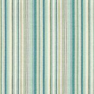 Kravet: Whimsey Stripe 33044.513.0 Diva Blue