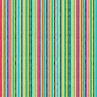 Kravet: Whimsey Stripe 33044.723.0 Brights