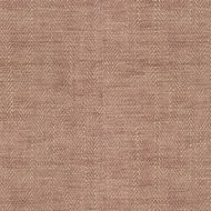 Kravet: What We Love 33067.10.0 Orchid