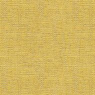 Kravet: What We Love 33067.414.0 Saffron