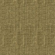 Kravet: What We Love 33067.81.0 Pepper