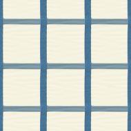 Kravet: Ribbon Play 33078.5.0 Blue Sky