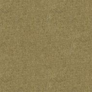 Kravet: Picacho 33815.316.0 Sage