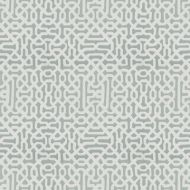 Jeffrey Alan Marks for Kravet: Entrada 33407.15.0 Cloud