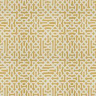 Jeffrey Alan Marks for Kravet: Entrada 33407.40.0 Sunray