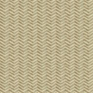 Jeffrey Alan Marks for Kravet: Olvera 33408.1616.0 Oyster