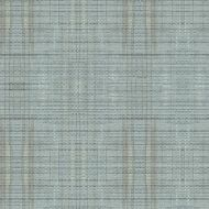Jeffrey Alan Marks for Kravet: Neilson 33409.516.0 Denim