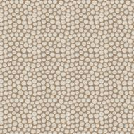 Jeffrey Alan Marks for Kravet: Cilia 33410.1616.0 Sand