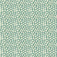 Jeffrey Alan Marks for Kravet: Cilia 33410.1635.0 Cyan
