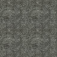 Jeffrey Alan Marks for Kravet: Hollister 33411.21.0 Graphite