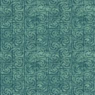 Jeffrey Alan Marks for Kravet: Hollister 33411.35.0 Lagoon