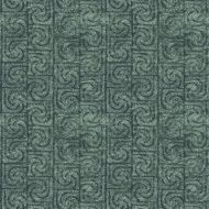 Jeffrey Alan Marks for Kravet: Hollister 33411.5.0 Indigo