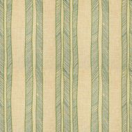 Jeffrey Alan Marks for Kravet: Cords 33430.316.0 Grass