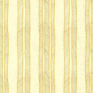 Jeffrey Alan Marks for Kravet: Cords 33430.411.0 Sunny