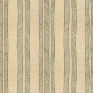 Jeffrey Alan Marks for Kravet: Cords 33430.516.0 Indigo