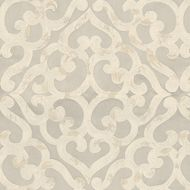 Candice Olson for Kravet: Kurrajong 33799.1116.0 Beige