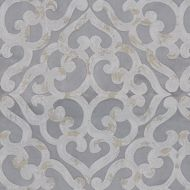 Candice Olson for Kravet: Kurrajong 33799.1121.0 Slate