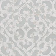 Candice Olson for Kravet: Kurrajong 33799.16.0 Seaglass