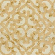 Candice Olson for Kravet: Kurrajong 33799.416.0 Gold