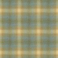 Kravet Couture: Toboggan Plaid 33912.1615.0 Silver Blue