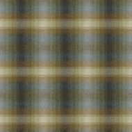 Kravet Couture: Toboggan Plaid 33912.516.0 Bluejay
