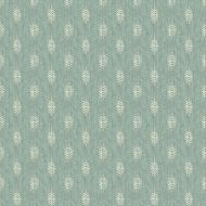 Barbara Barry for Kravet Couture: White Pine 33914.15.0 Delft