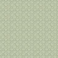 Barbara Barry for Kravet Couture: Schuss 33917.15.0 Frost