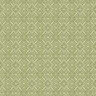 Barbara Barry for Kravet Couture: Chesa Salis 33922.130.0 Pale Fir