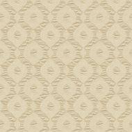 Kravetcouture: Snowflake 33926.16.0 Flax