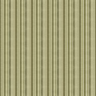 Barbara Barry for Kravet Couture: Funicular Lines 33928.316.0 Spring