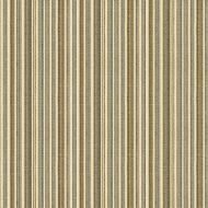 Barbara Barry for Kravet Couture: Funicular Lines 33928.611.0 Ice Melt