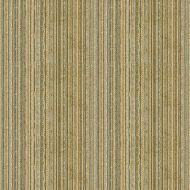 Barbara Barry for Kravet Couture: Rustic Epingle 33933.1611.0 Midwinter