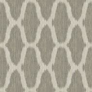 Kravet Couture: Klosters Ikat 33937.11.0 Dew