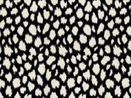 Kate Spade for Kravet: Micato 34042.811.0 Black