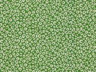Kate Spade for Kravet: Ocelot Dot 34047.3.0 Picnic Green