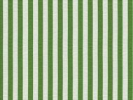 Kate Spade for Kravet: Grosgrain 34050.31.0 Picnic Green